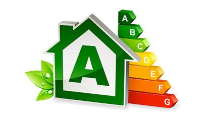 Efficientamento energetico edificiico-2