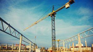 Impresa edile UGOLINI GIACOMO & C - Nuova edificazione di edifici