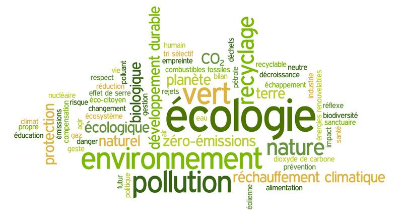 Abitazioni ecosostenibili
