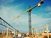 Edificazione di nuove costruzioni