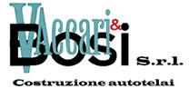Vaccari & Bosi
