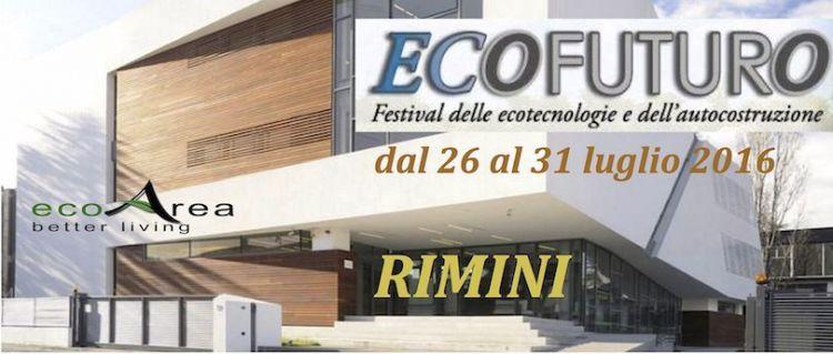 Ecofuturo
