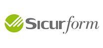 Sicurform