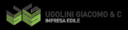 Impresa edile UGOLINI GIACOMO & C